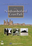 Exploring The Northumberland Coast Path [2007]