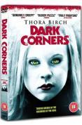 Dark Corners [2008]