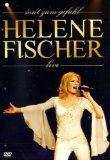 Helene Fischer - Mut Zum Gefuehl - Live [2008]