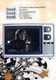 The Best Of Beat Beat Beat Vol.4 [1966]
