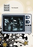 Beat Beat Beat - The Hollies [2008]