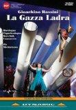 Rossini - La Gazza Ladra (Michieletto)