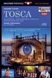 Puccini - Tosca (Schirmer, Wiener Symphoniker)