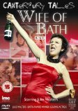Canterbury Tales - the Wife of Bath