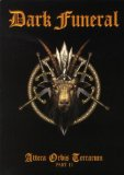 Dark Funeral - Aterra Orbix Terrarum Part 2