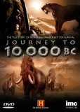 Journey to 10 000 Bc