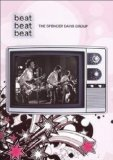 Beat Beat Beat-the Spencer Davis Group