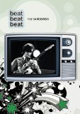 Beat Beat Beat-the Yardbirds
