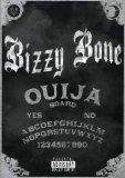 Bizzy Bone - Ouija Board [2008]