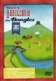 The Bangles - Return to Bangleonia
