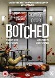 Botched [2007]