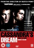 Cassandra's Dream [2007]