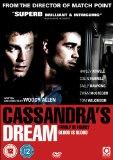 Cassandra's Dream [2007]