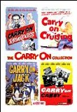 Carry On Collection Vol.2