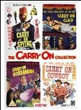 Carry On Collection Vol.3