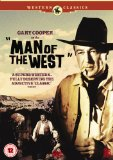 Man Of The West [1958]