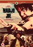 Navajo Joe [1966]