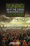 Runrig - Beat the Drum Drumnadrochit