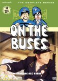 On the Buses - the Complete Series [Repackaged] [11dvd]