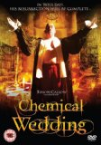 Chemical Wedding [2008]