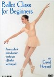 Ballet Class for Beginners [1986]