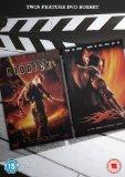 XXX/Chronicles Of Riddick [2002]