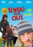 Three and Out [2008]
