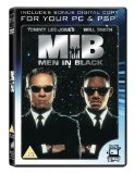 Men In Black [1997]