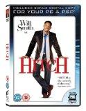 Hitch [2005]