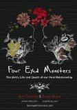 Four Eyed Monsters [2008]