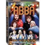Abba - Collector's Box Set