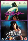 Footloose/Flashdance