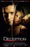 Deception [2008]