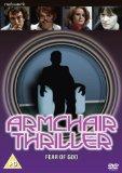 Armchair Thriller Vol.6 - The Fear Of God