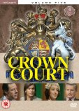 Crown Court Vol.5
