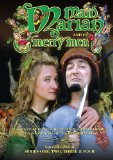 Maid Marian and Her Merry Men Complete Set