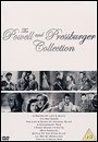 The Powell & Pressburger Collection - 9 DVD Box Set