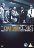 The Rat Pack Collection - 3 Disc Box Set