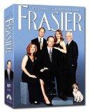 Frasier - the Complete 4th Season