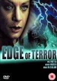 Edge of Terror [2007] DVD