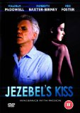 Jezebel's Kiss [2007] DVD