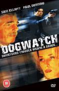 Dogwatch [2007]