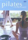 Pilates for Beginners - Lynne Robinson [2007]