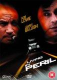Living in Peril [2007]