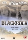 Blackrock [2007]