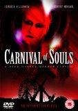 Carnival of Souls [2007]