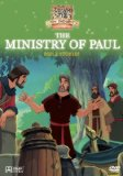 The Ministry of Paul [2007]