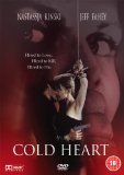 Cold Heart [2007]