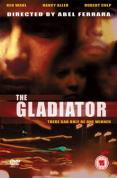 Gladiator [2007]