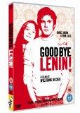 Goodbye Lenin! (2002)
